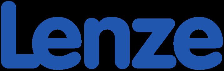 lenze_logo