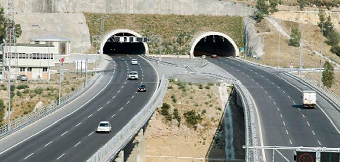 tunel1peg