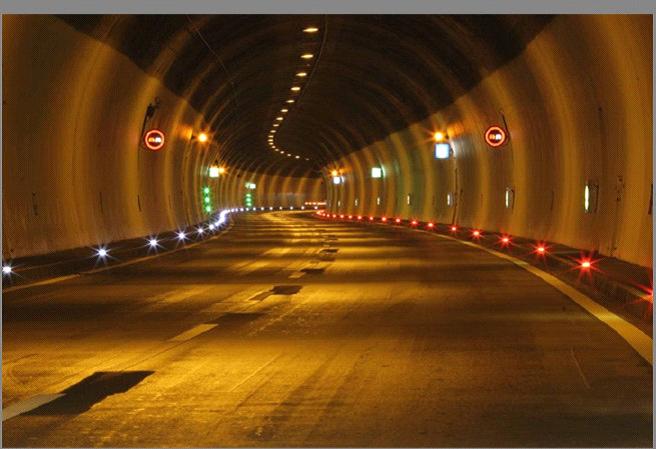 tunel7